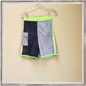 Children's Place swimming pants for boys